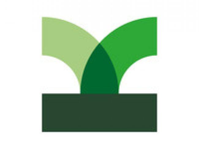 Kaizen Capital Partners