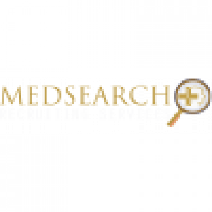 MEDSEARCH Recruiting Services