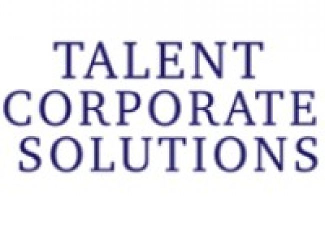 Talent Corporate Solutions