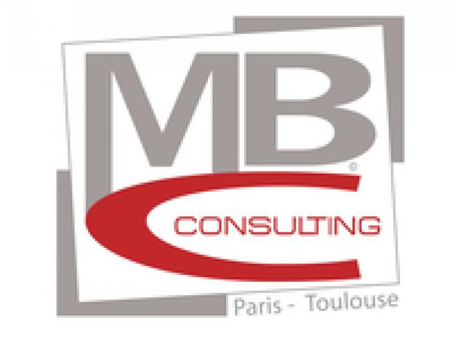 MBC Consulting