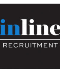 Inline Recruitment – Sales, Medical, Pharma