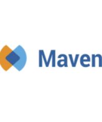 Maven K.K. | Medical Device & Pharmaceutical Recruitment, Japan