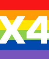 X4 Group Ltd
