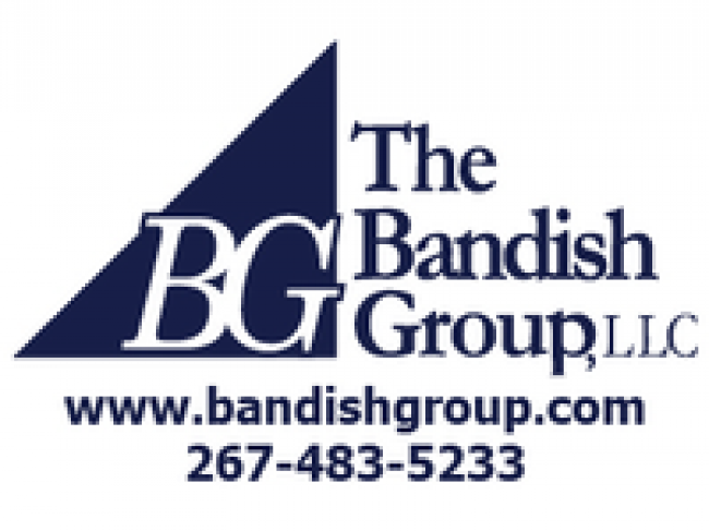 The Bandish Group, LLC – Life Science Search Firm