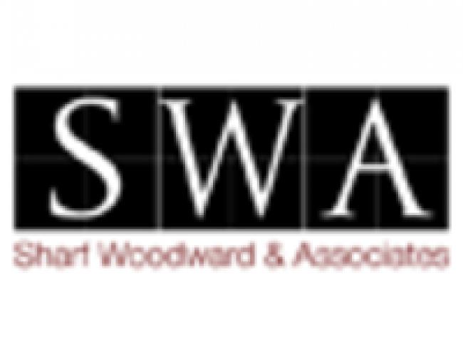 Sharf, Woodward & Associates