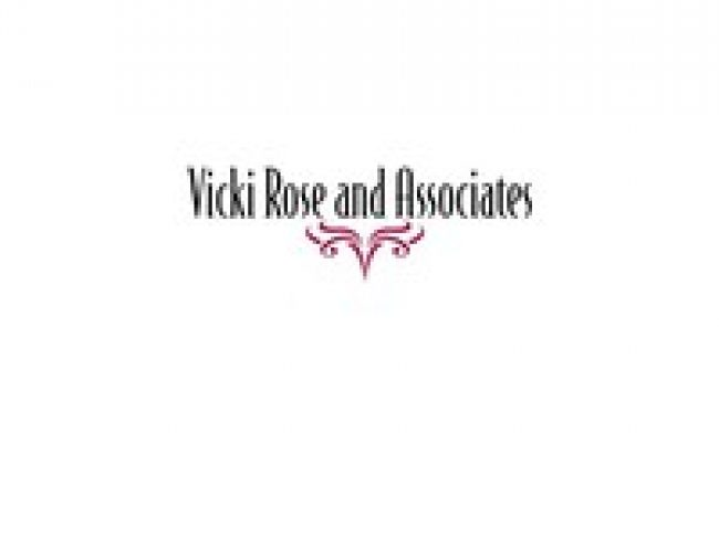 Vicki Rose & Associates, Inc.