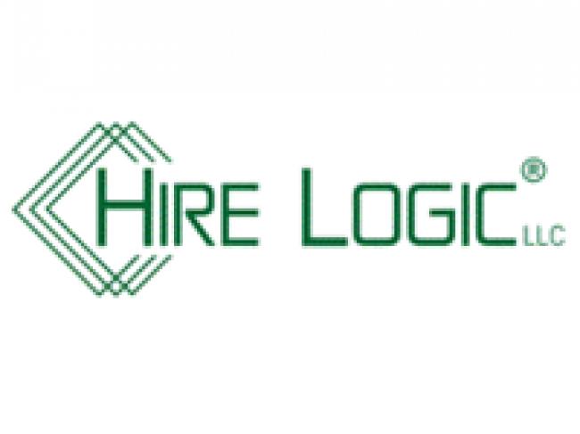 Hire Logic LLC