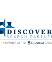 Discovery Search Partners