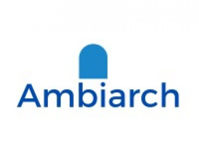 Ambiarch Executive Search