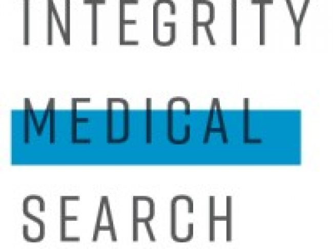 Integrity Medical Search
