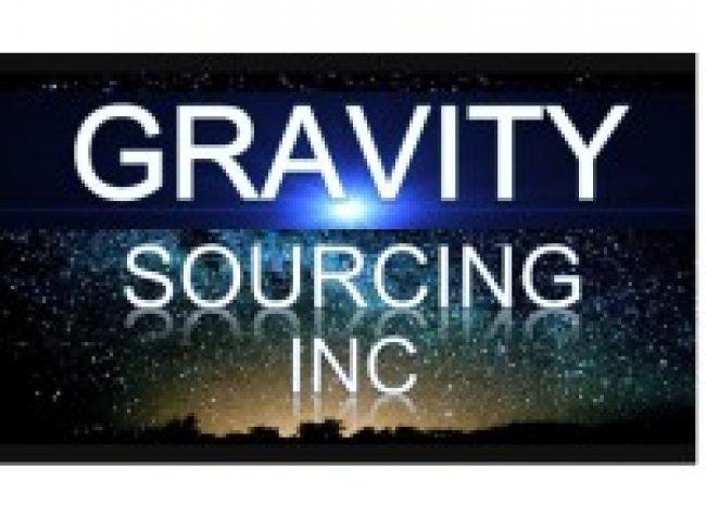 Gravity Sourcing Inc.