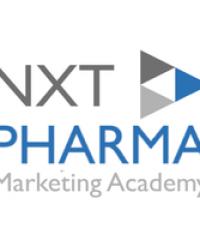 NXT Pharma Marketing Academy
