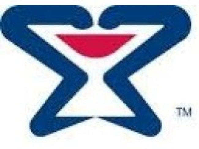 Pharmaceutical Society of Australia