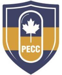 Pharmaceutical Engineering College of Canada (PECC)