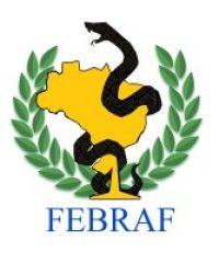 FEBRAF – Brazilian Pharmacy Students Federation