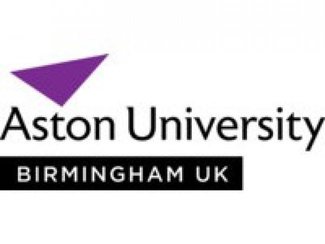 Aston Pharmacy School