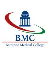 Batterjee Medical College Pharmacy Program