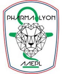 AAEPL- Association Amicale des Etudiants en Pharmacie de Lyon