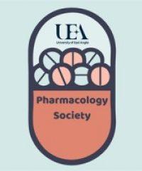Pharmacology Society UEA