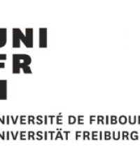 Chair of Pharmacology, Université de Fribourg