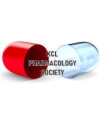 KCL Pharmacology Society