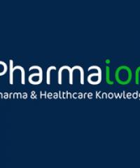 Pharmaion
