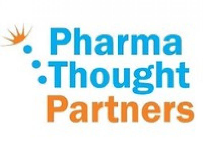 Pharma Thought Partners, LLC
