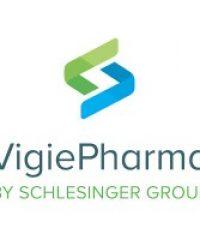 VIGIE Pharma
