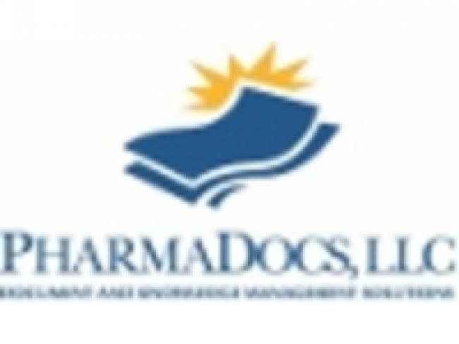 PharmaDocs, LLC