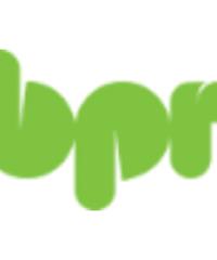 BPR Pharma