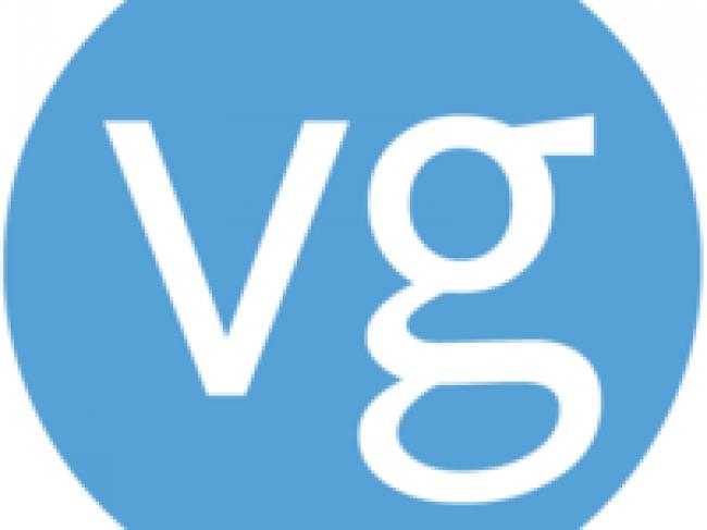 Visiongain – Pharma