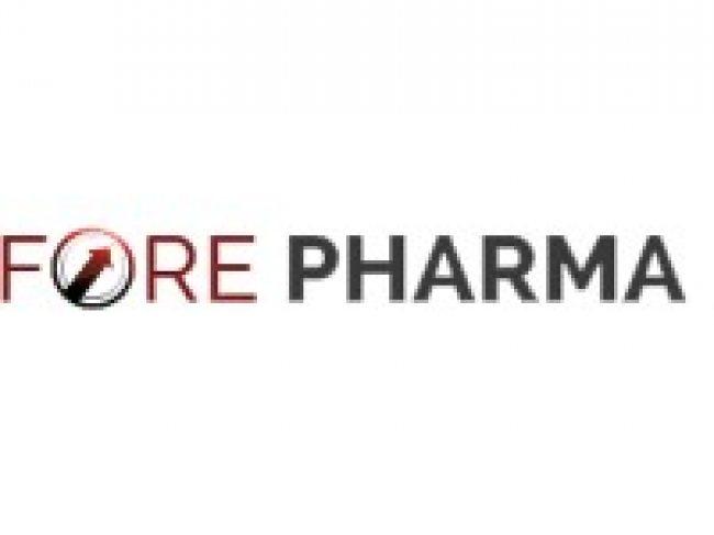 Fore Pharma