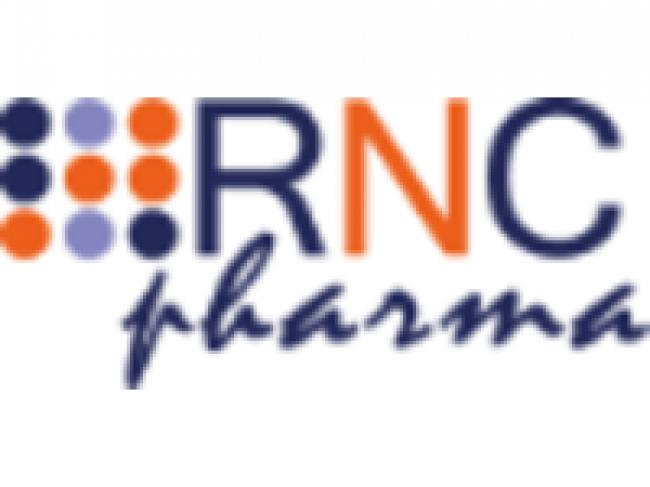 RNC Pharma