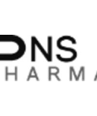 PNS Pharma