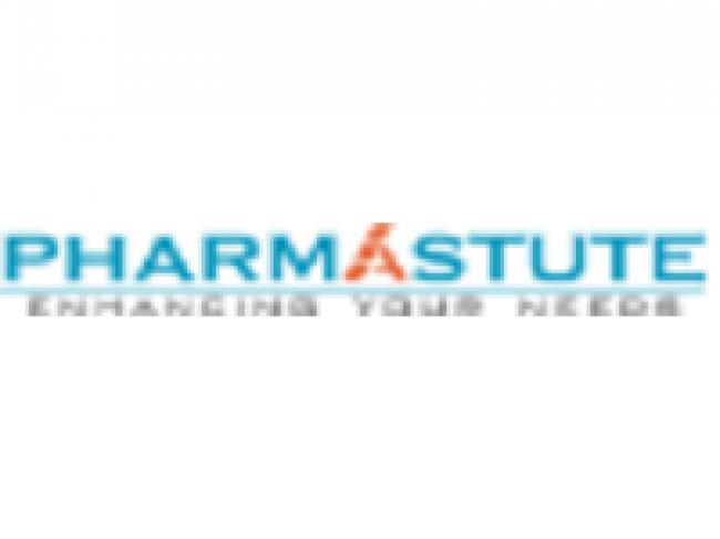 Pharmastute Research and Analytics