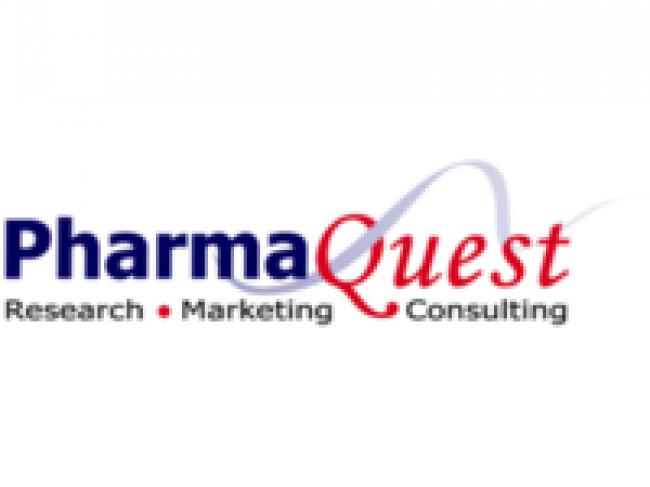 PharmaQuest Israel