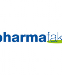 pharmafakt GmbH
