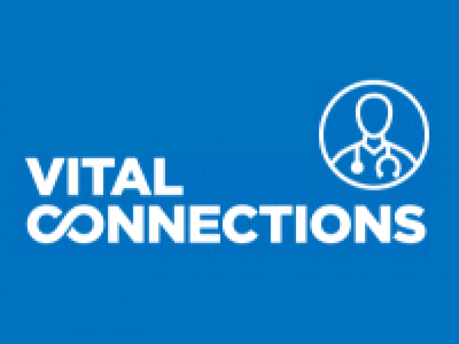 Vital Connections, Canadian Medical and Pharmaceutical Market Research Recruiting