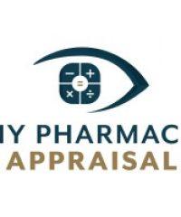 My Pharmacy Appraisal