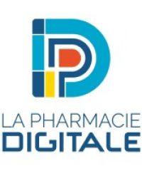 La Pharmacie Digitale