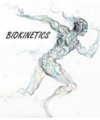 Biokinetics Pharma & Medical Solutions