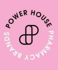 Power House Pharmacy Brands Pty Ltd