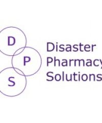 Disaster Pharmacy Solutions