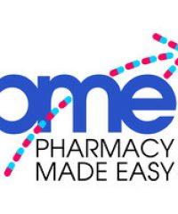 PharmacyMadeEasy