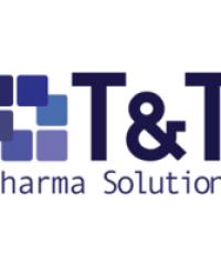 T&T PHARMA SOLUTIONS