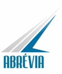 Abrevia Inc Pharmaceutical Consulting Firm