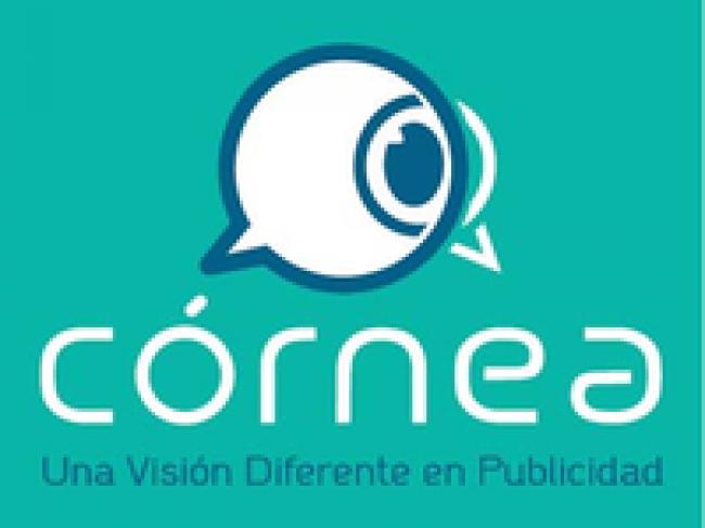 Cornea Marketing Digital Pharma
