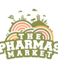 The PharmasMarket