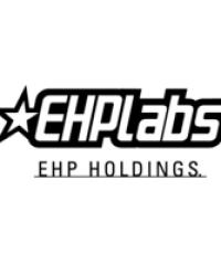 EHP Holdings
