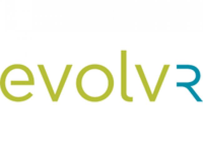 Evolvr, a Publicis LifeBrands Agency